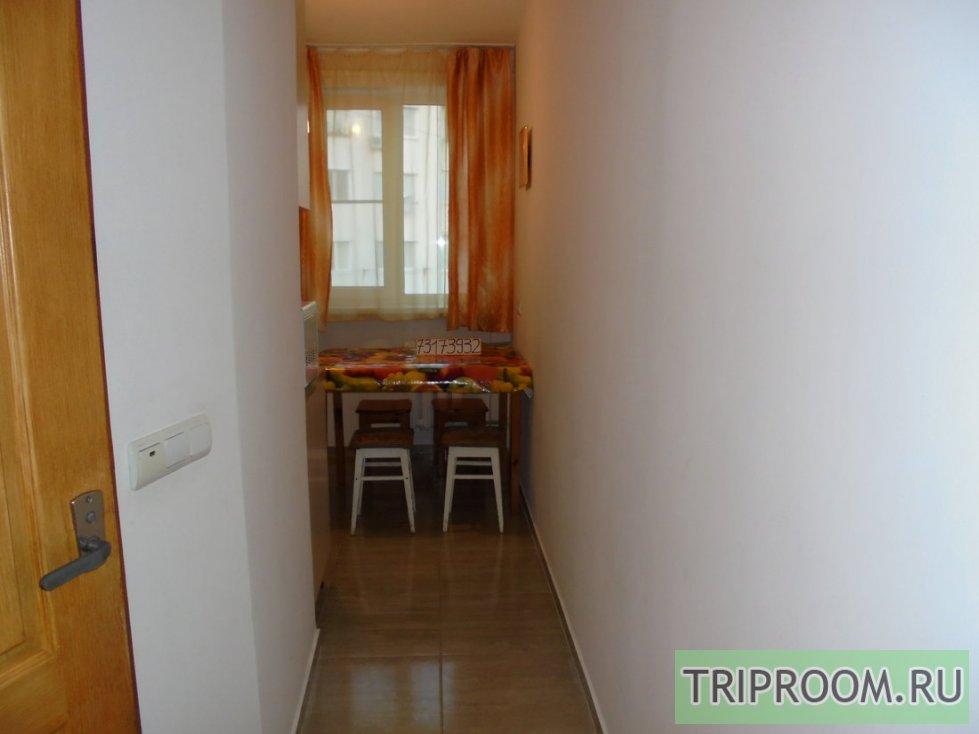2-комнатная квартира посуточно (вариант № 18335), ул. Ефремова улица, фото № 11