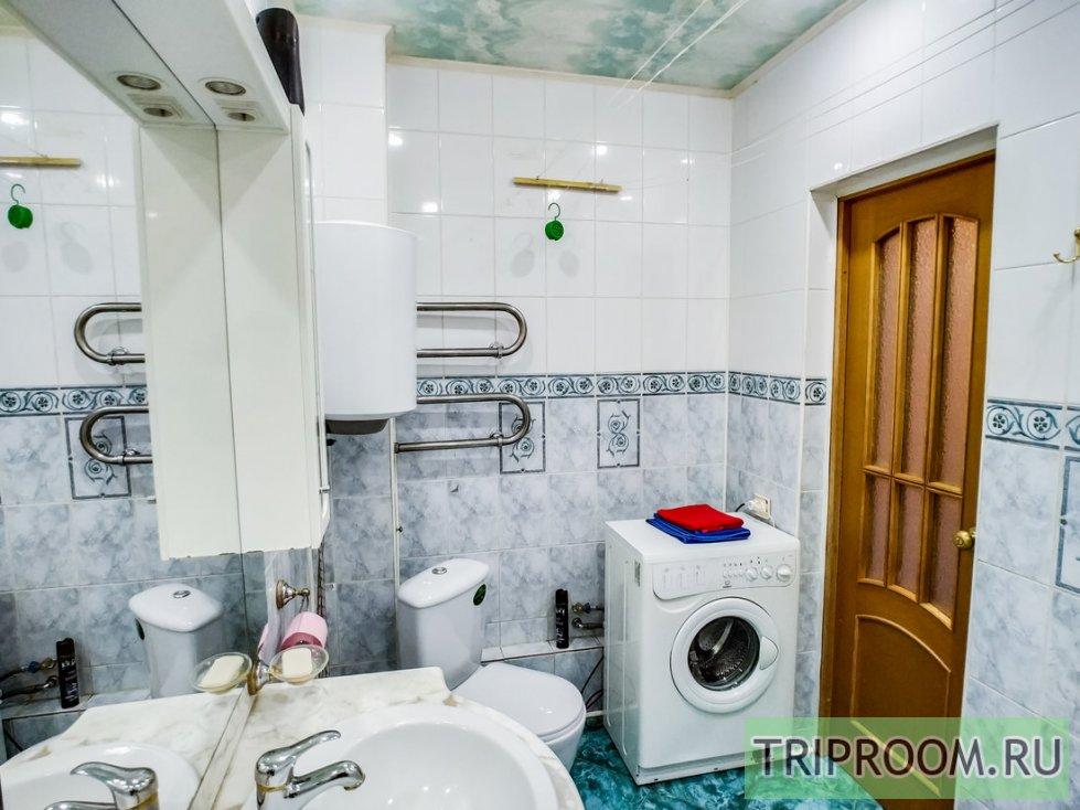 1-комнатная квартира посуточно (вариант № 60471), ул. Пермская, фото № 12