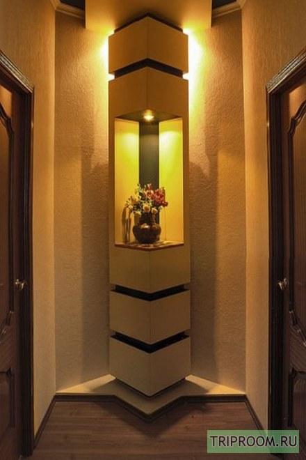 3-комнатная квартира посуточно (вариант № 39048), ул. Большая Морская улица, фото № 9
