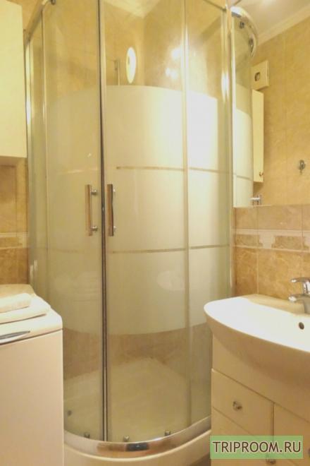 1-комнатная квартира посуточно (вариант № 22619), ул. 50 лет ВЛКСМ, фото № 2