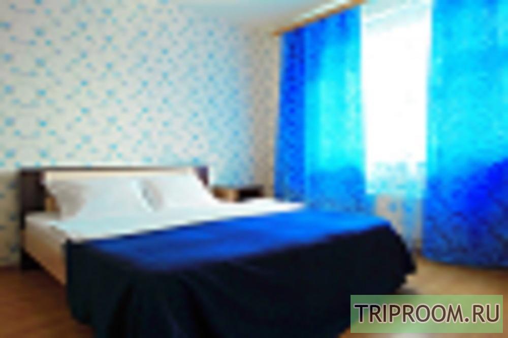 1-комнатная квартира посуточно (вариант № 35737), ул. Академика Доллежаля улица, фото № 2