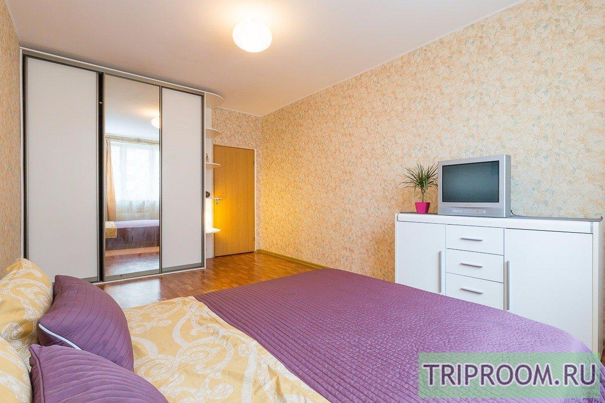 1-комнатная квартира посуточно (вариант № 37178), ул. Генерала Варенникова улица, фото № 6