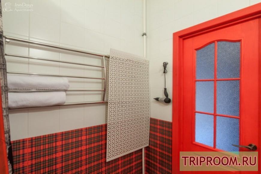 1-комнатная квартира посуточно (вариант № 11068), ул. Электромонтажный проезд, фото № 4