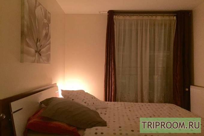 1-комнатная квартира посуточно (вариант № 7427), ул. Февральская улица, фото № 3