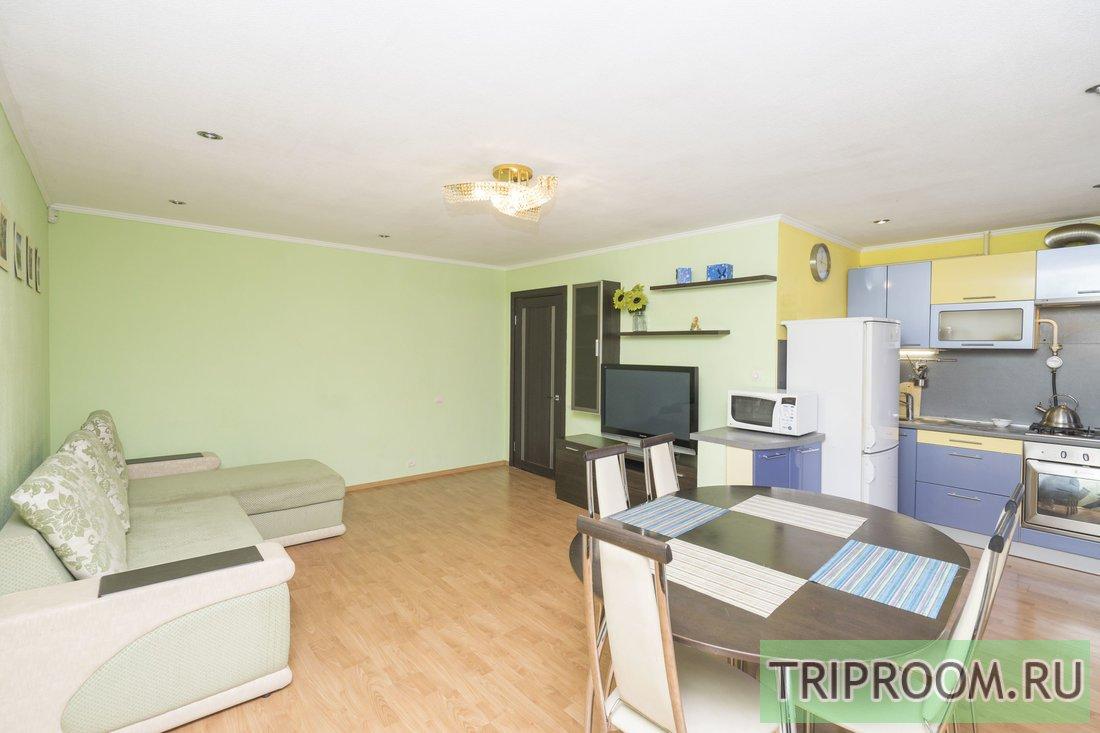 2-комнатная квартира посуточно (вариант № 51898), ул. Екатерининская улица, фото № 1