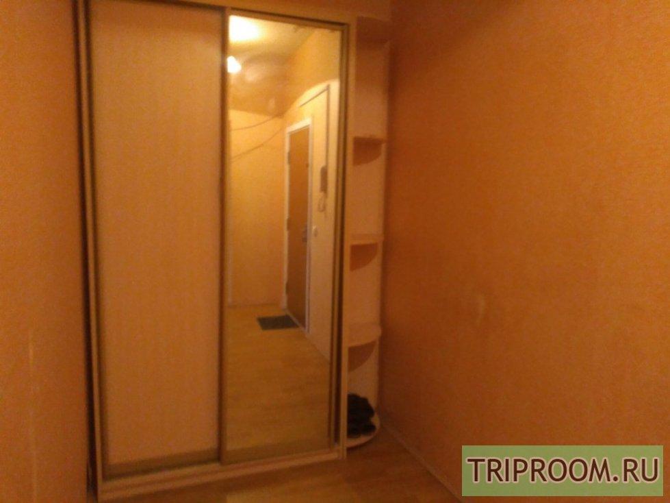 1-комнатная квартира посуточно (вариант № 62393), ул. юбилейная, фото № 2