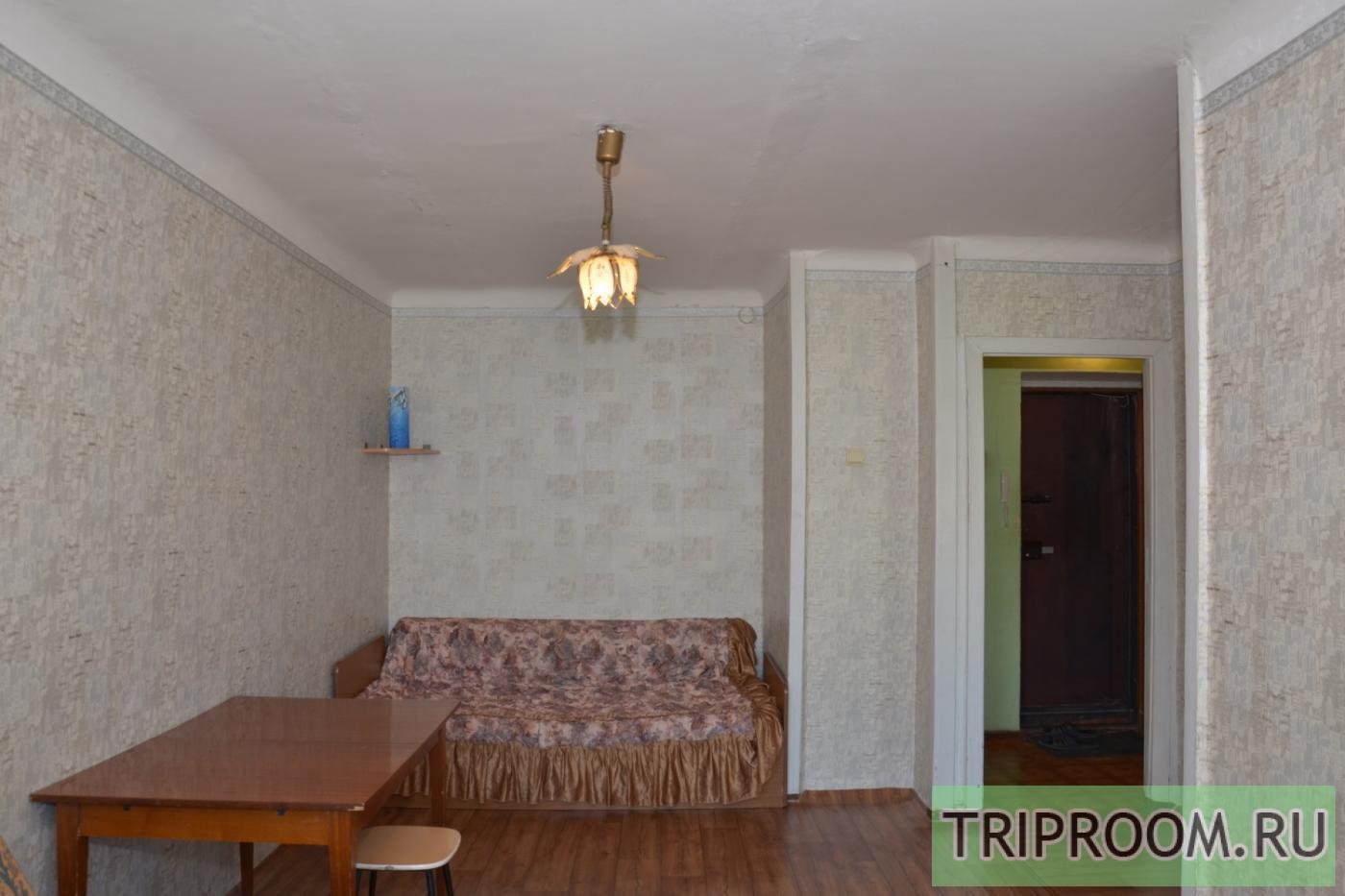 1-комнатная квартира посуточно (вариант № 10576), ул. Ленина улица, фото № 2