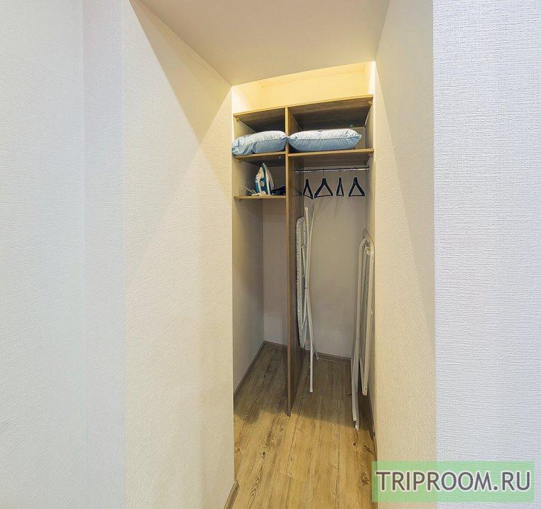 1-комнатная квартира посуточно (вариант № 64129), ул. Ватутина, фото № 6