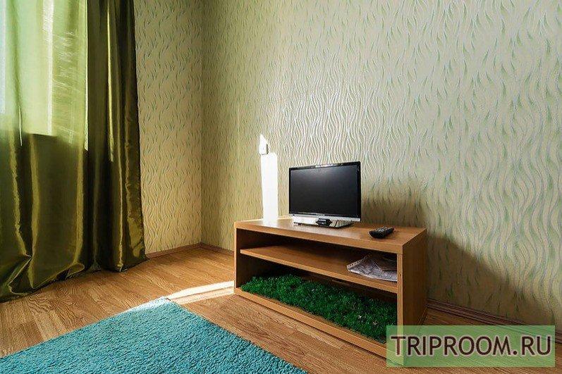 1-комнатная квартира посуточно (вариант № 37169), ул. 65 лет Победы бульвар, фото № 6