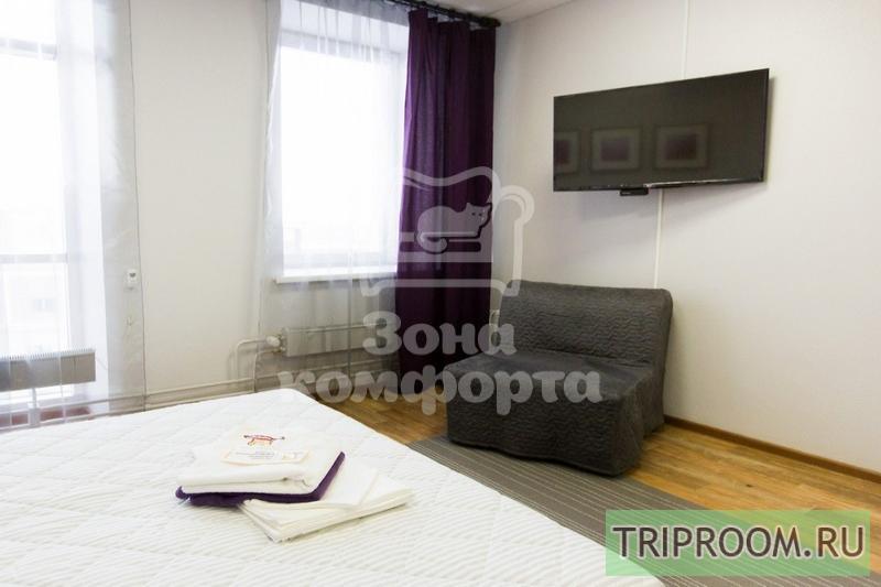 1-комнатная квартира посуточно (вариант № 34712), ул. Екатерининская улица, фото № 3