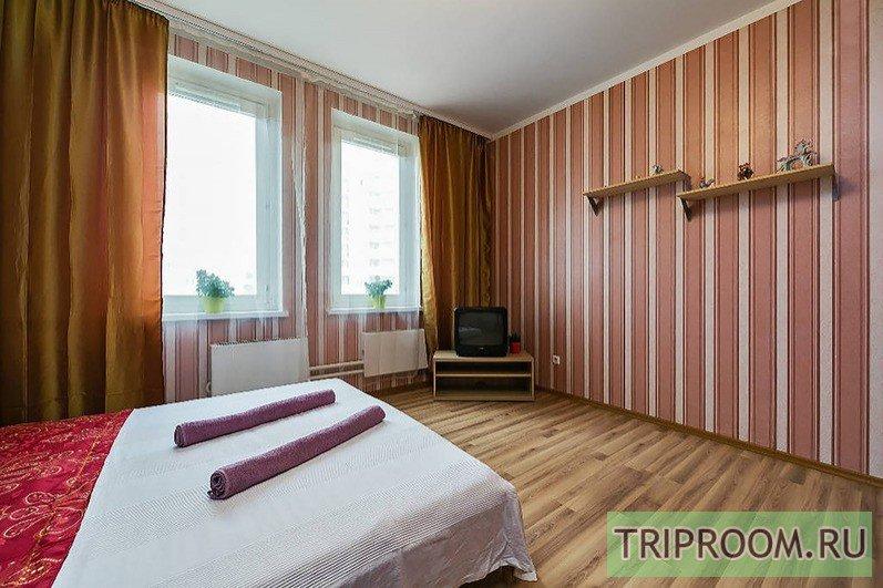 2-комнатная квартира посуточно (вариант № 37165), ул. электромонтажный проезд, фото № 6