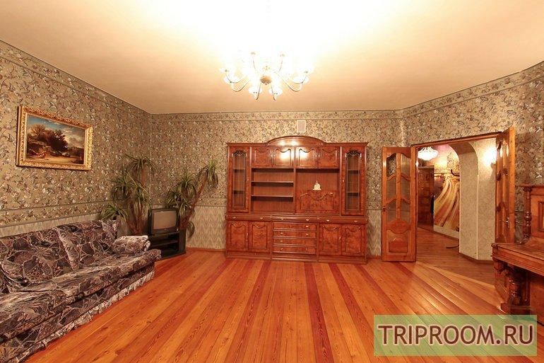 18-комнатный Коттедж посуточно (вариант № 49127), ул. Никулино (Лучинское), фото № 38