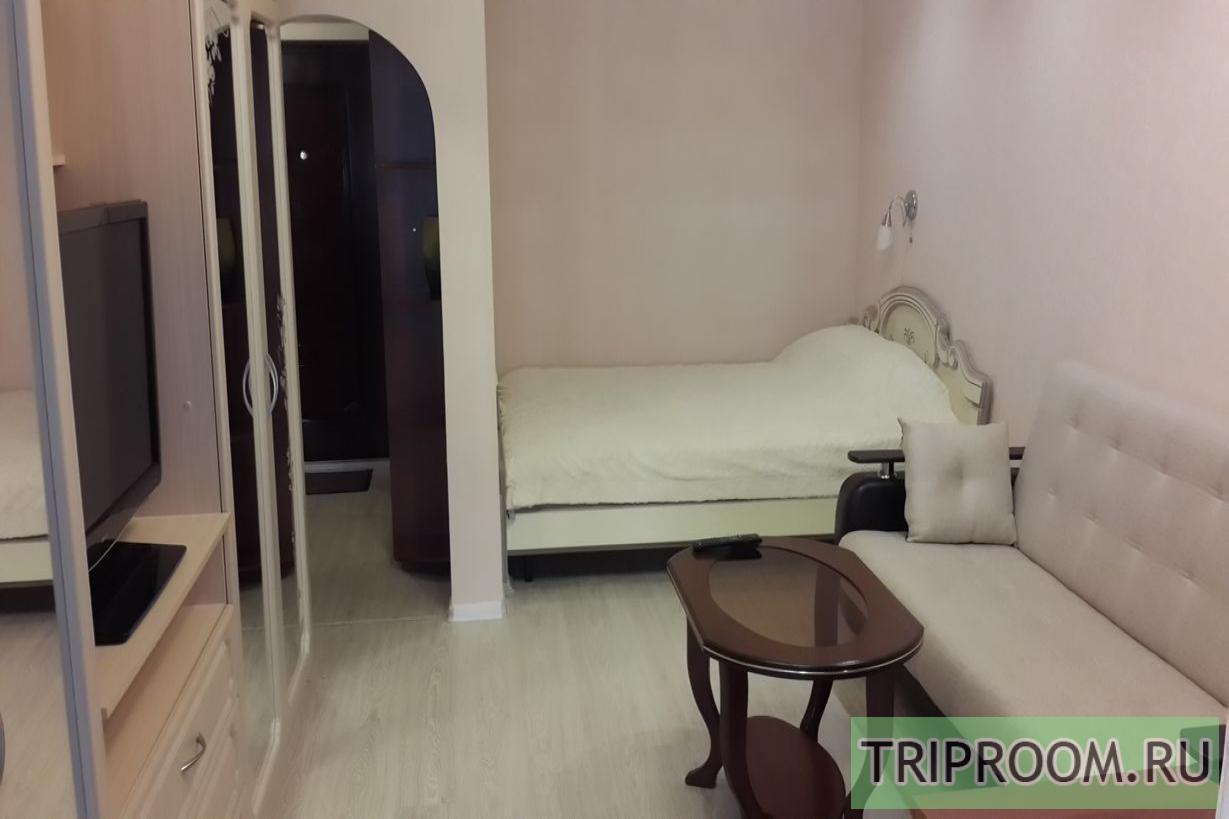 1-комнатная квартира посуточно (вариант № 15821), ул. пр-т Фрунзе, фото № 2