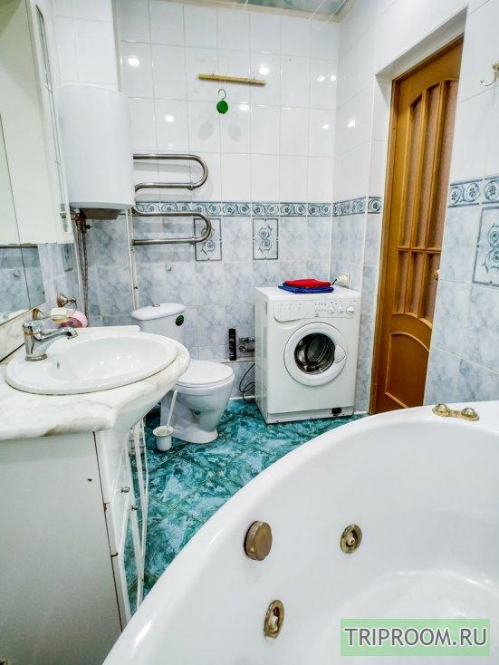 1-комнатная квартира посуточно (вариант № 60471), ул. Пермская, фото № 11