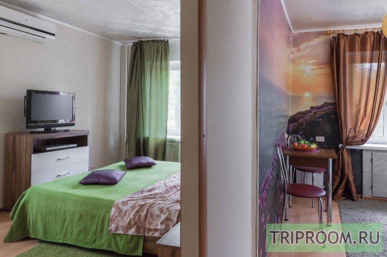 1-комнатная квартира посуточно (вариант № 37167), ул. Свердлова улица, фото № 9