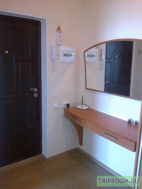 1-комнатная квартира посуточно (вариант № 63322), ул. Парковая, фото № 6