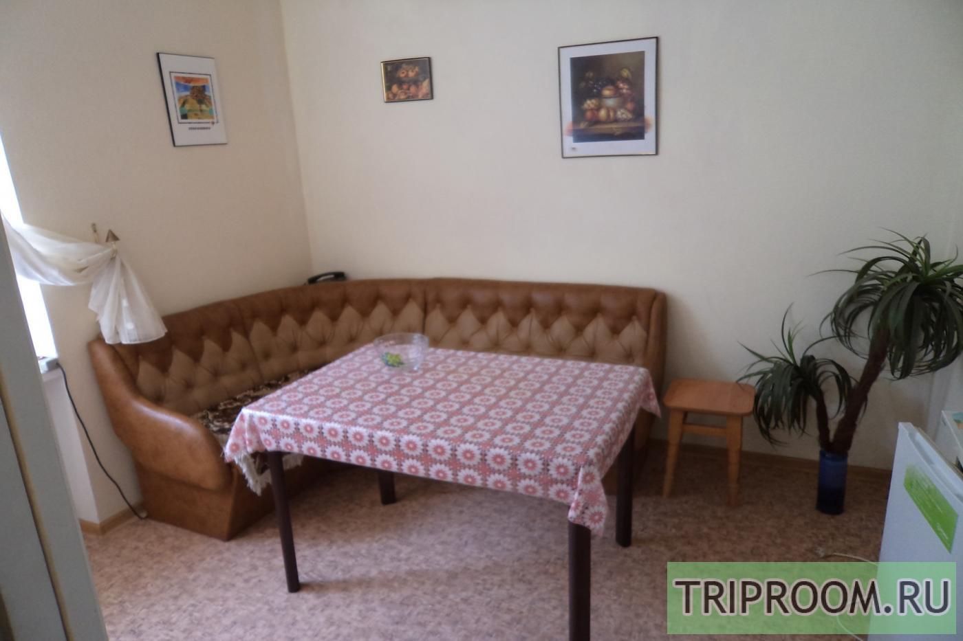1-комнатная квартира посуточно (вариант № 23823), ул. БОльшая Морская улица, фото № 6