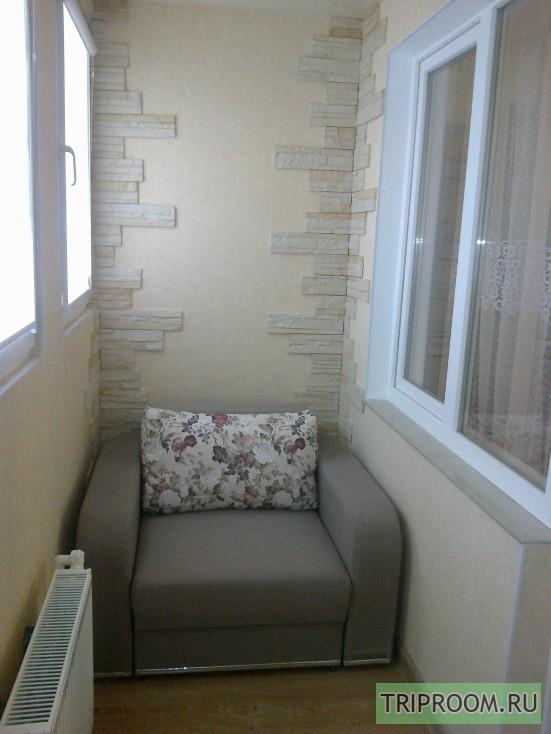 1-комнатная квартира посуточно (вариант № 63322), ул. Парковая, фото № 9