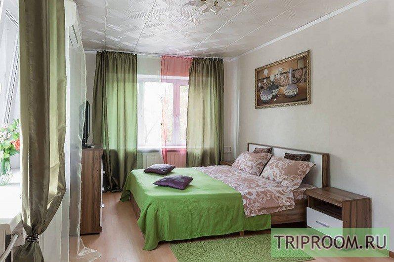 1-комнатная квартира посуточно (вариант № 37167), ул. Свердлова улица, фото № 1