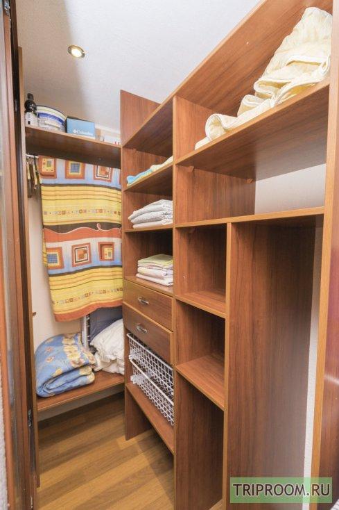 2-комнатная квартира посуточно (вариант № 51898), ул. Екатерининская улица, фото № 11