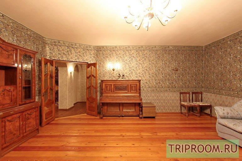 18-комнатный Коттедж посуточно (вариант № 49127), ул. Никулино (Лучинское), фото № 90