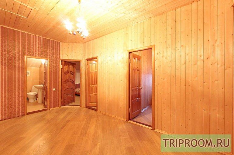 18-комнатный Коттедж посуточно (вариант № 49127), ул. Никулино (Лучинское), фото № 68