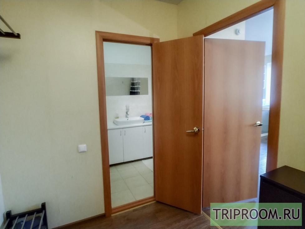 1-комнатная квартира посуточно (вариант № 56368), ул. Решетникова улица, фото № 19