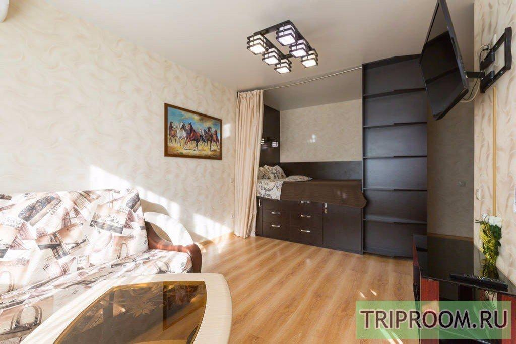 1-комнатная квартира посуточно (вариант № 37176), ул. Октябрьский проспект, фото № 7