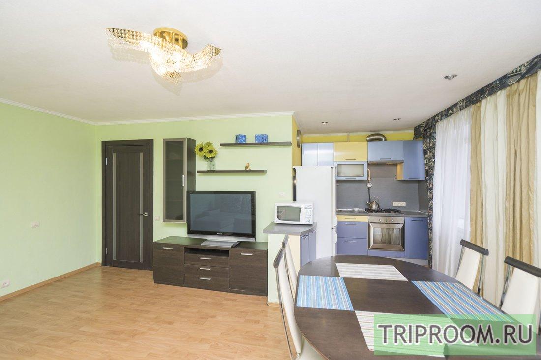 2-комнатная квартира посуточно (вариант № 51898), ул. Екатерининская улица, фото № 8