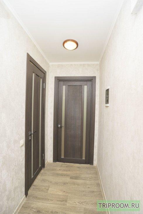 2-комнатная квартира посуточно (вариант № 51898), ул. Екатерининская улица, фото № 10