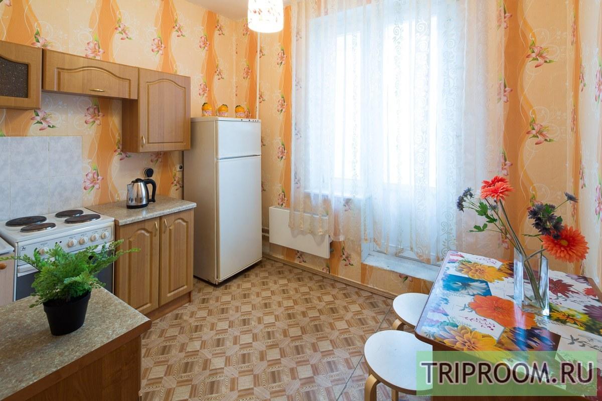 1-комнатная квартира посуточно (вариант № 38282), ул. Вокзальная улица, фото № 2