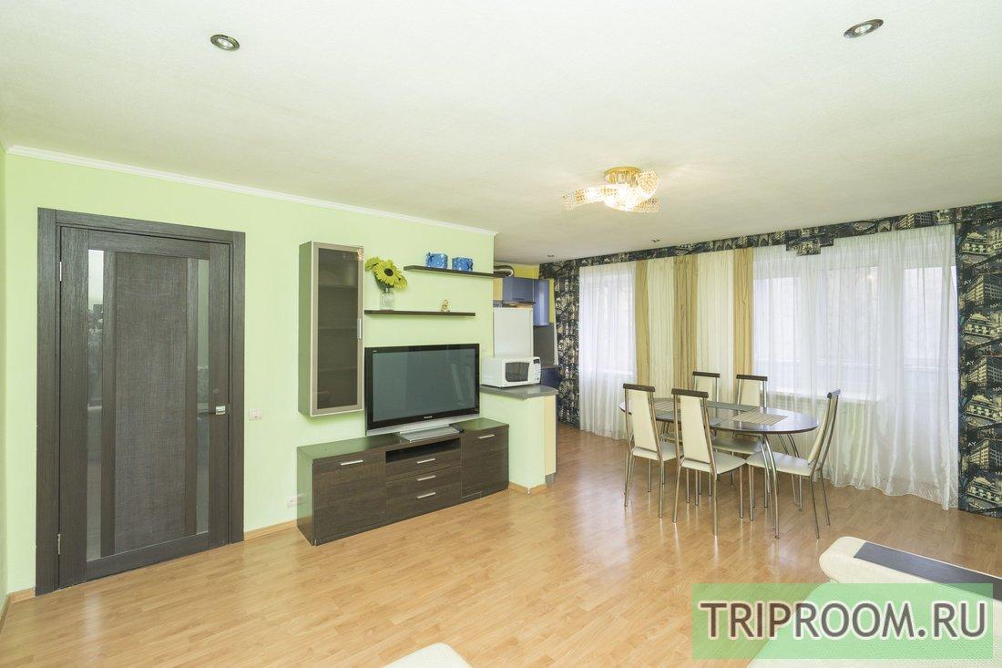 2-комнатная квартира посуточно (вариант № 51898), ул. Екатерининская улица, фото № 5