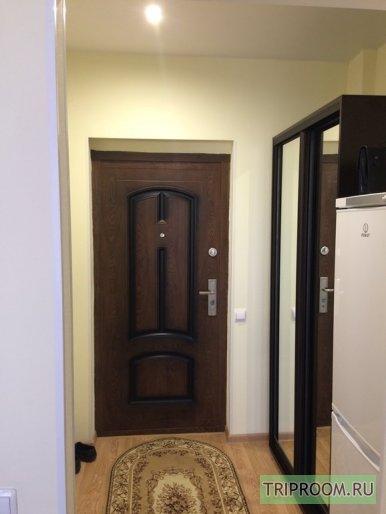 1-комнатная квартира посуточно (вариант № 49124), ул. Фиолент Вилладж, фото № 9
