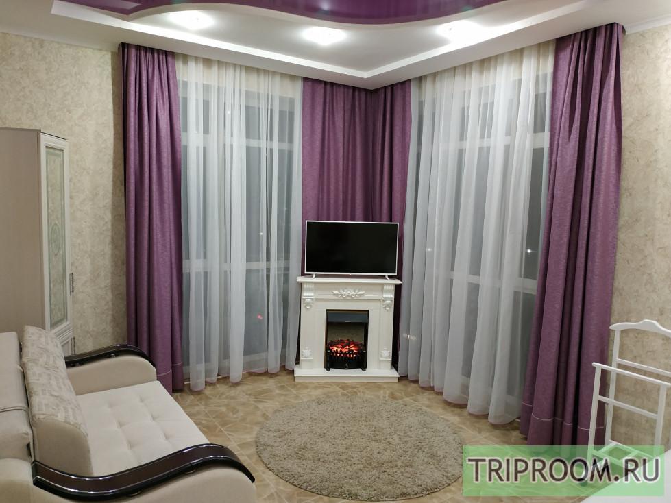 1-комнатная квартира посуточно (вариант № 50898), ул. ФАДЕЕВА, фото № 9