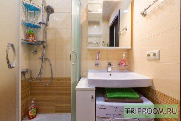 1-комнатная квартира посуточно (вариант № 37176), ул. Октябрьский проспект, фото № 15