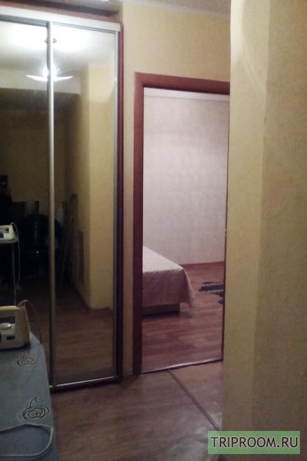 2-комнатная квартира посуточно (вариант № 6819), ул. Юрия Гагарина проспект, фото № 10