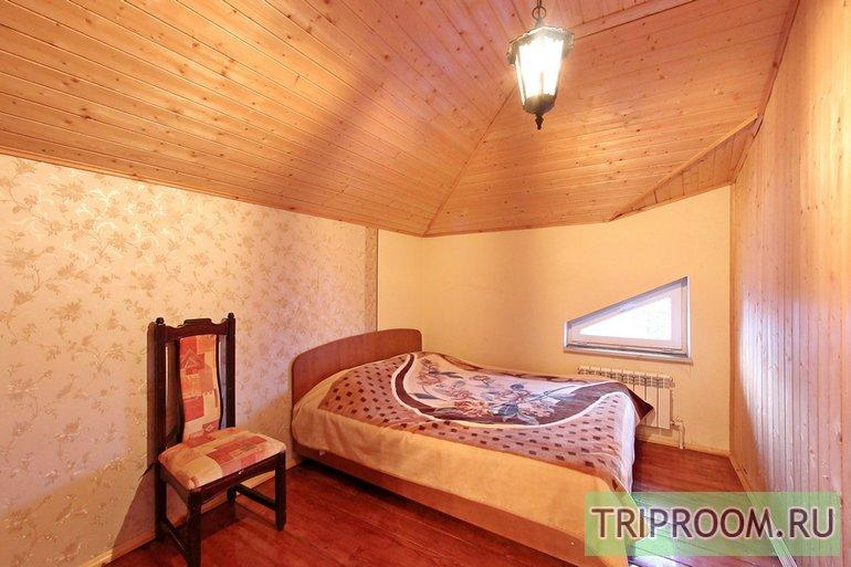 18-комнатный Коттедж посуточно (вариант № 49127), ул. Никулино (Лучинское), фото № 27