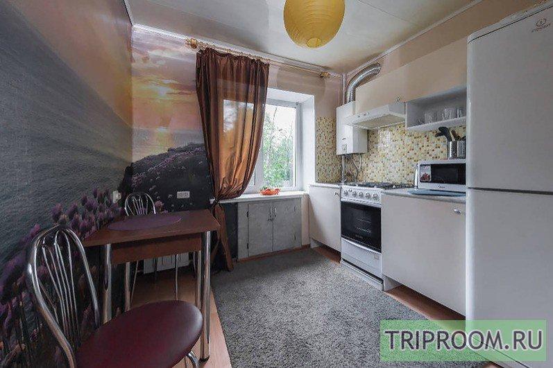1-комнатная квартира посуточно (вариант № 37167), ул. Свердлова улица, фото № 11