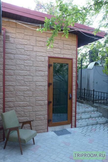 1-комнатная квартира посуточно (вариант № 21837), ул. Генерала Петрова улица, фото № 2