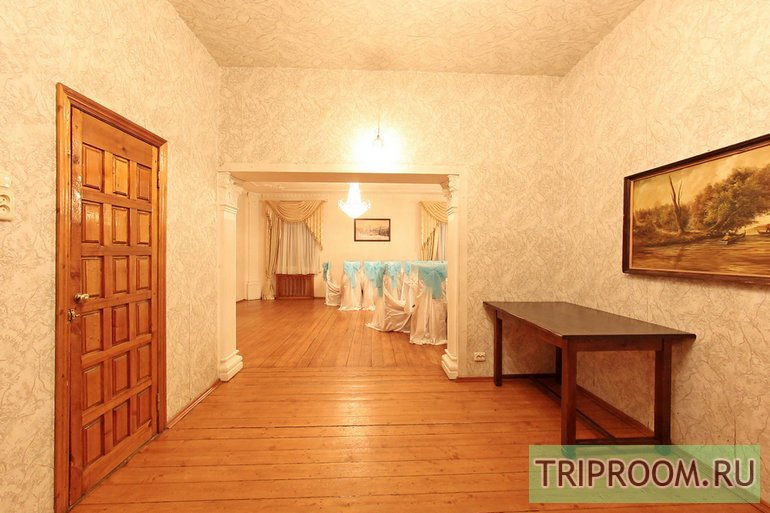 18-комнатный Коттедж посуточно (вариант № 49127), ул. Никулино (Лучинское), фото № 59