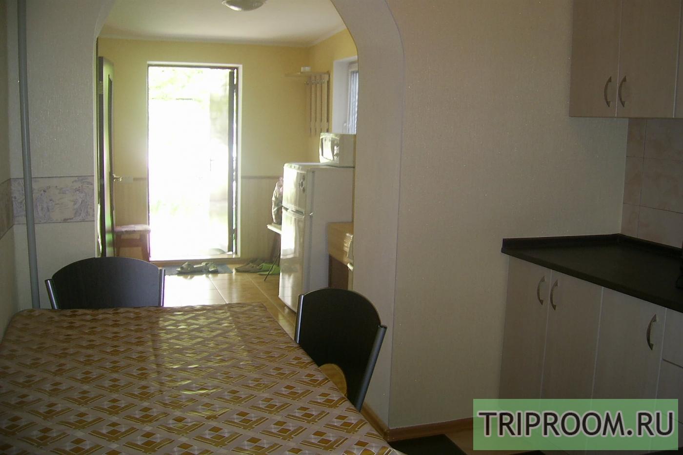 2-комнатная квартира посуточно (вариант № 6819), ул. Юрия Гагарина проспект, фото № 5