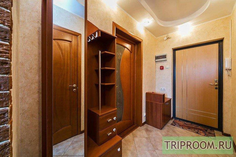 1-комнатная квартира посуточно (вариант № 37156), ул. Юбилейная улица, фото № 16