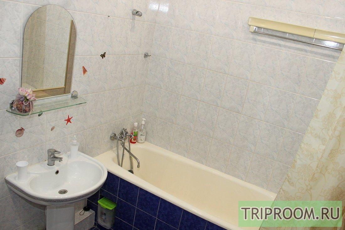 3-комнатная квартира посуточно (вариант № 63668), ул. ул.Аллея-Героев, фото № 13