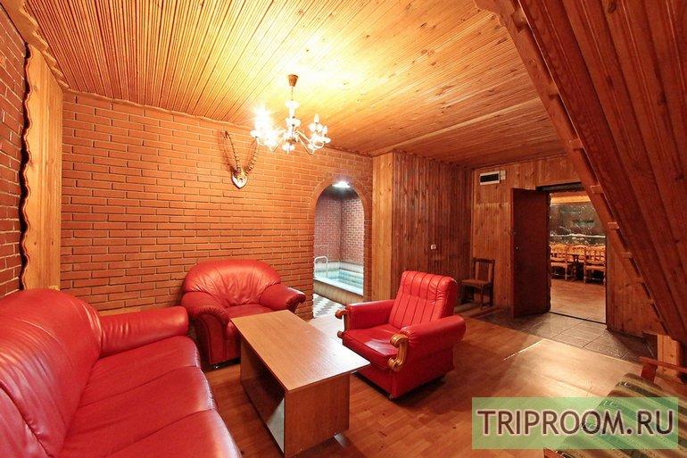 7-комнатный Коттедж посуточно (вариант № 49087), ул. Никулино (Лучинское), фото № 26
