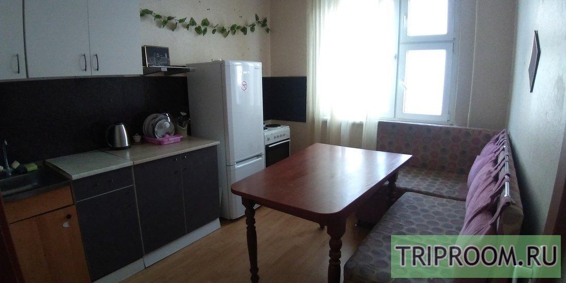 2-комнатная квартира посуточно (вариант № 62391), ул. академика доллежаля, фото № 8