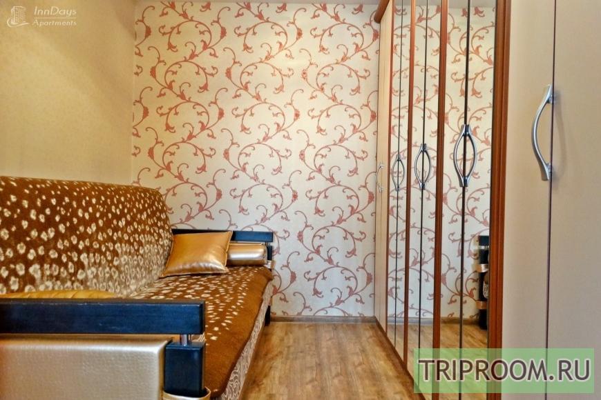 1-комнатная квартира посуточно (вариант № 35730), ул. Школьная улица, фото № 9