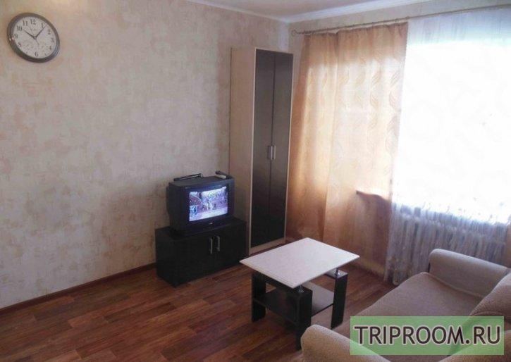 1-комнатная квартира посуточно (вариант № 45052), ул. Кузнецова улица, фото № 1