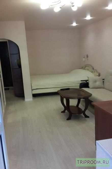1-комнатная квартира посуточно (вариант № 15821), ул. пр-т Фрунзе, фото № 3