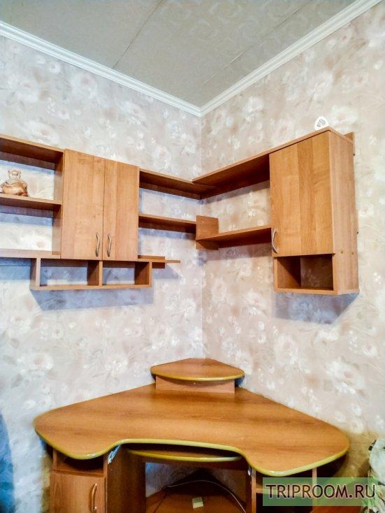 1-комнатная квартира посуточно (вариант № 60471), ул. Пермская, фото № 6
