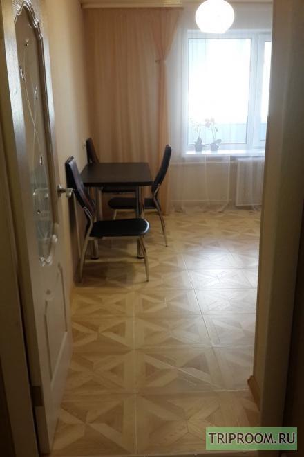1-комнатная квартира посуточно (вариант № 15821), ул. пр-т Фрунзе, фото № 8